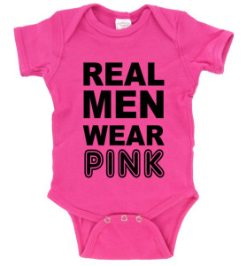onesie_iron_on_pink